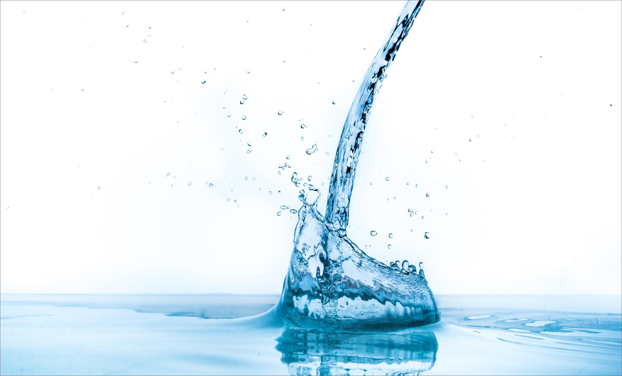 ZeroWater Water Filter