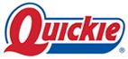 Quickie